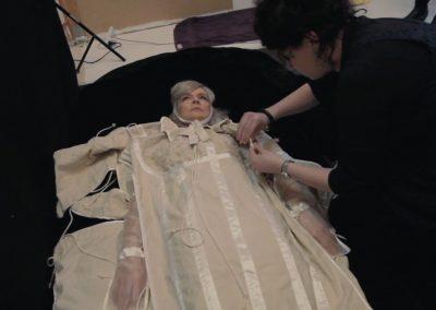 Anatomy: Soul – Anatomy (ABC Arts)